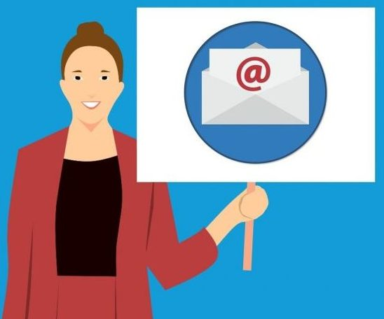 4 Sure shot Tips For Effective Email Marketing | Email Marketing Guide