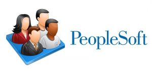 Peoplesoft Users email list
