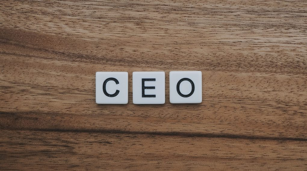 CEO Email List and Mailing List for 2020   CEO Email Database