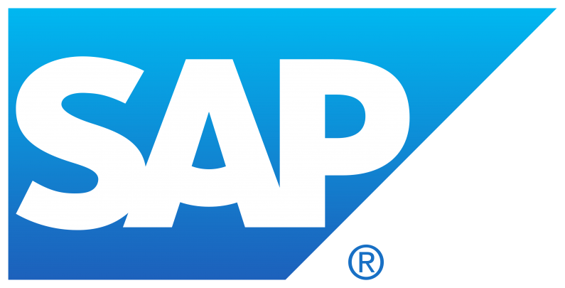 SAP Users Email List & Mailing List | SAP Users Database