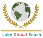 Lake Global Reach Inc.