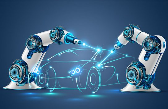 Marketing Strategies for Automobile Industry | Automobile Industry