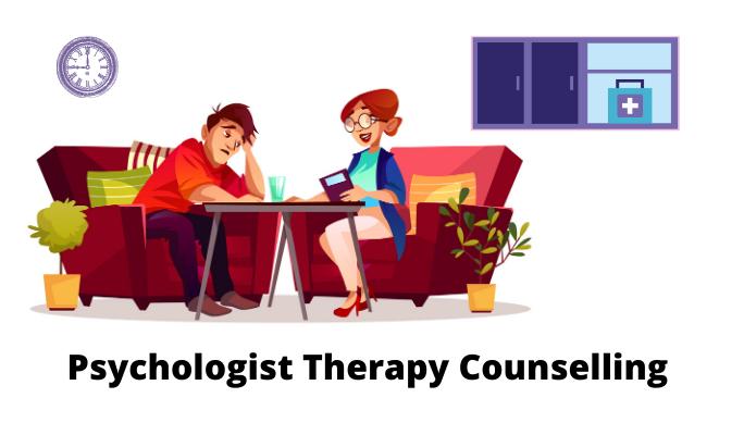 Psychologist Email List