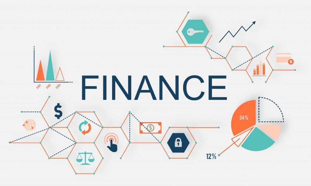 What is the Future of Finance Industry 2020?   Banking Sector