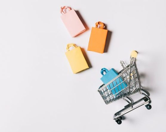 Retail Industry Trends & Forecast 2020 | Trends in Retail Sector