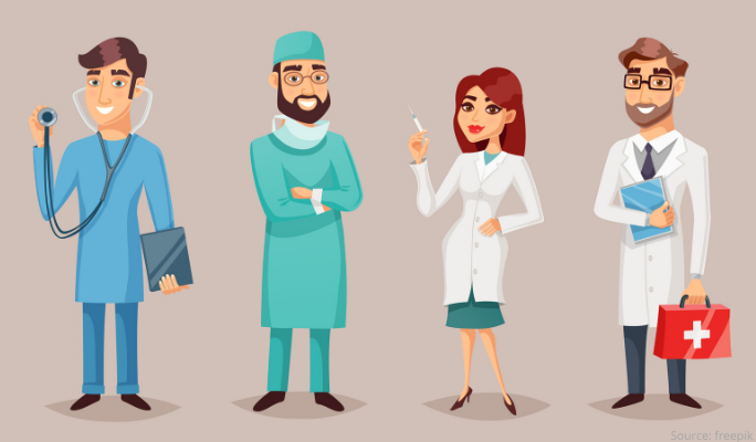 Anesthesiologist Email List | Anesthesiologist Mailing List 2020