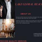 Lake Global Reach Inc. Company Profile